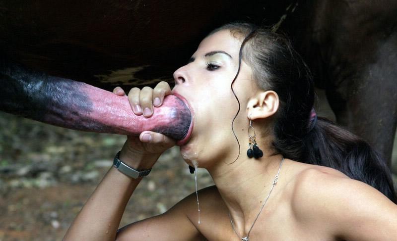 Black Girl Zooporno